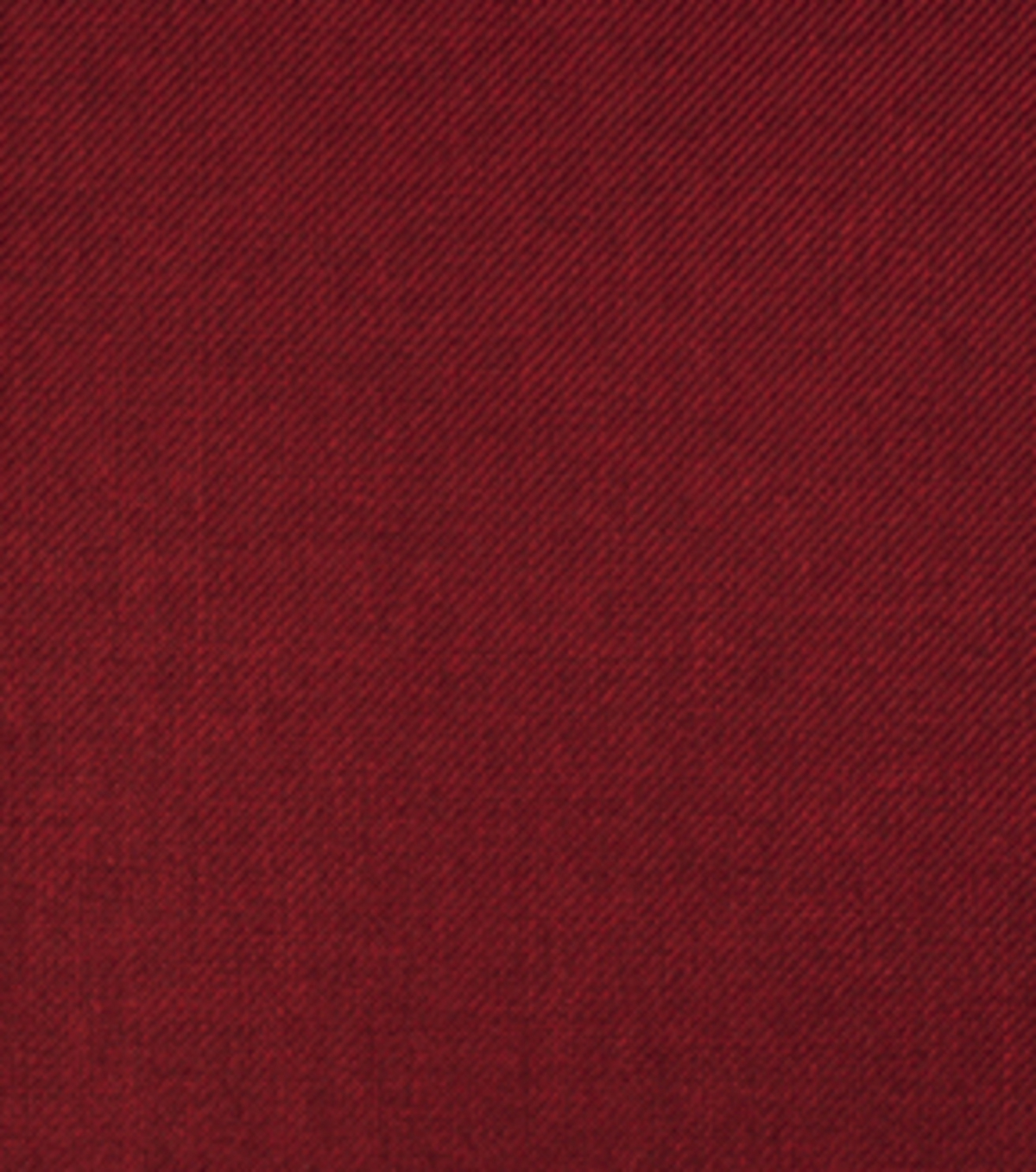 Home Decor 8\u0022x8\u0022 Fabric Swatch-Eaton Square Heston Cardinal