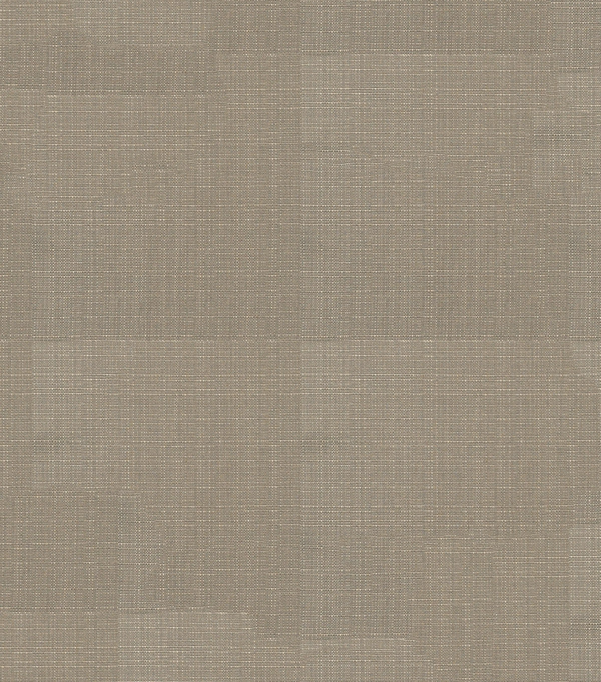 Sunbrella Outdoor Fabric 54\u0022-Linen Taupe