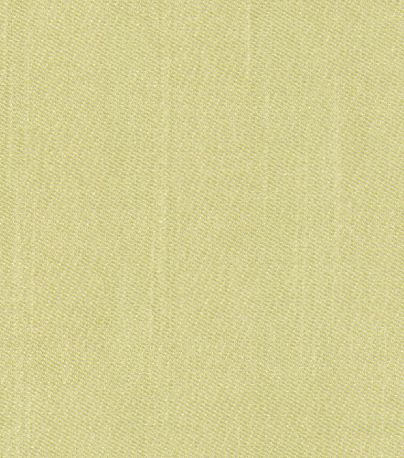 Home Decor 8\u0022x8\u0022 Fabric Swatch-Barrow M7407 5306 Sand