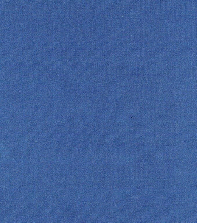 Logantex Casa Collection Stretch Satin Fabric-Flirt Blue