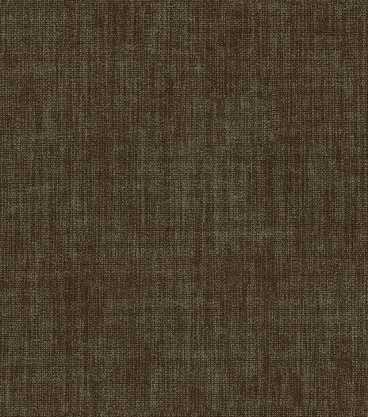 Signature Series Lightweight Decor Fabric 54\u0022-Vitalize Mineral