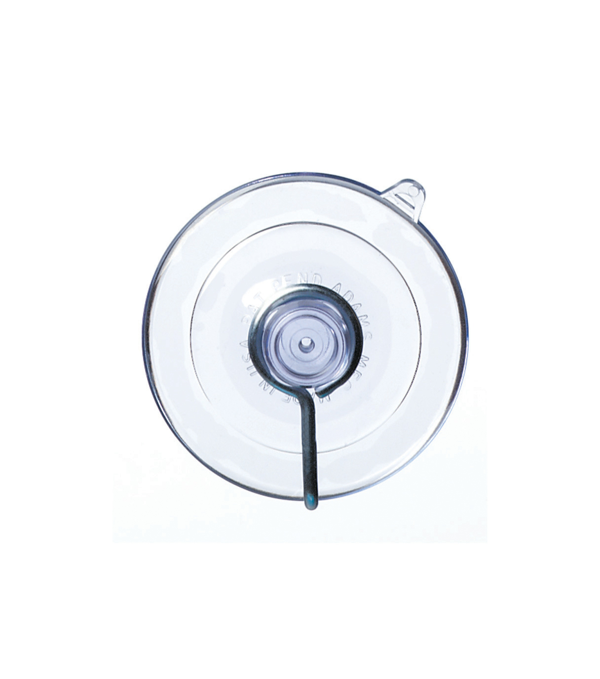 Medium Suction Cup