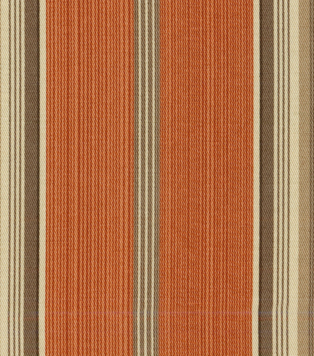 Waverly Upholstery Fabric 13x13\u0022 Swatch-Mystical Path Cordial