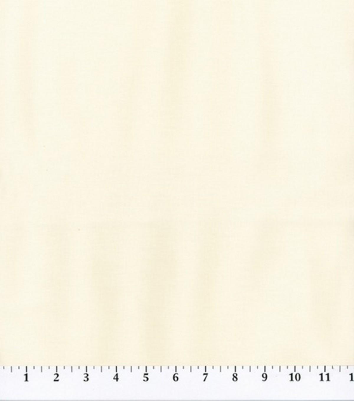 9514810a7d9 Kona Quilt Cotton Fabric -Solids