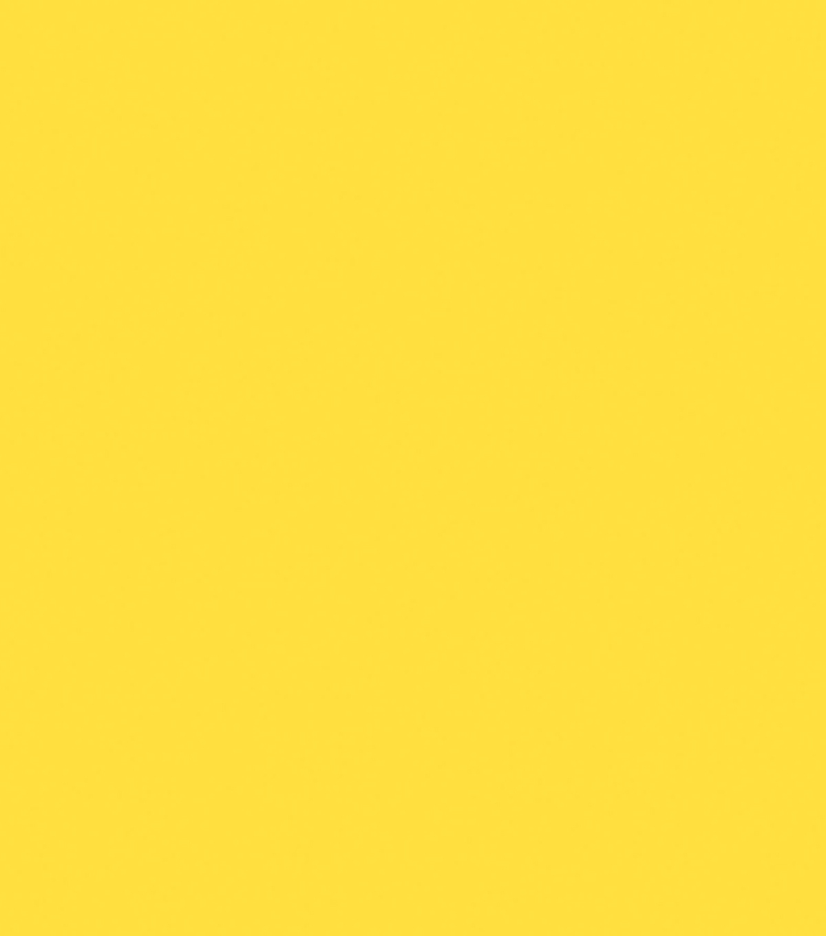 Delta Ceramcoat Acrylic Paint 2 oz, Crocus Yellow