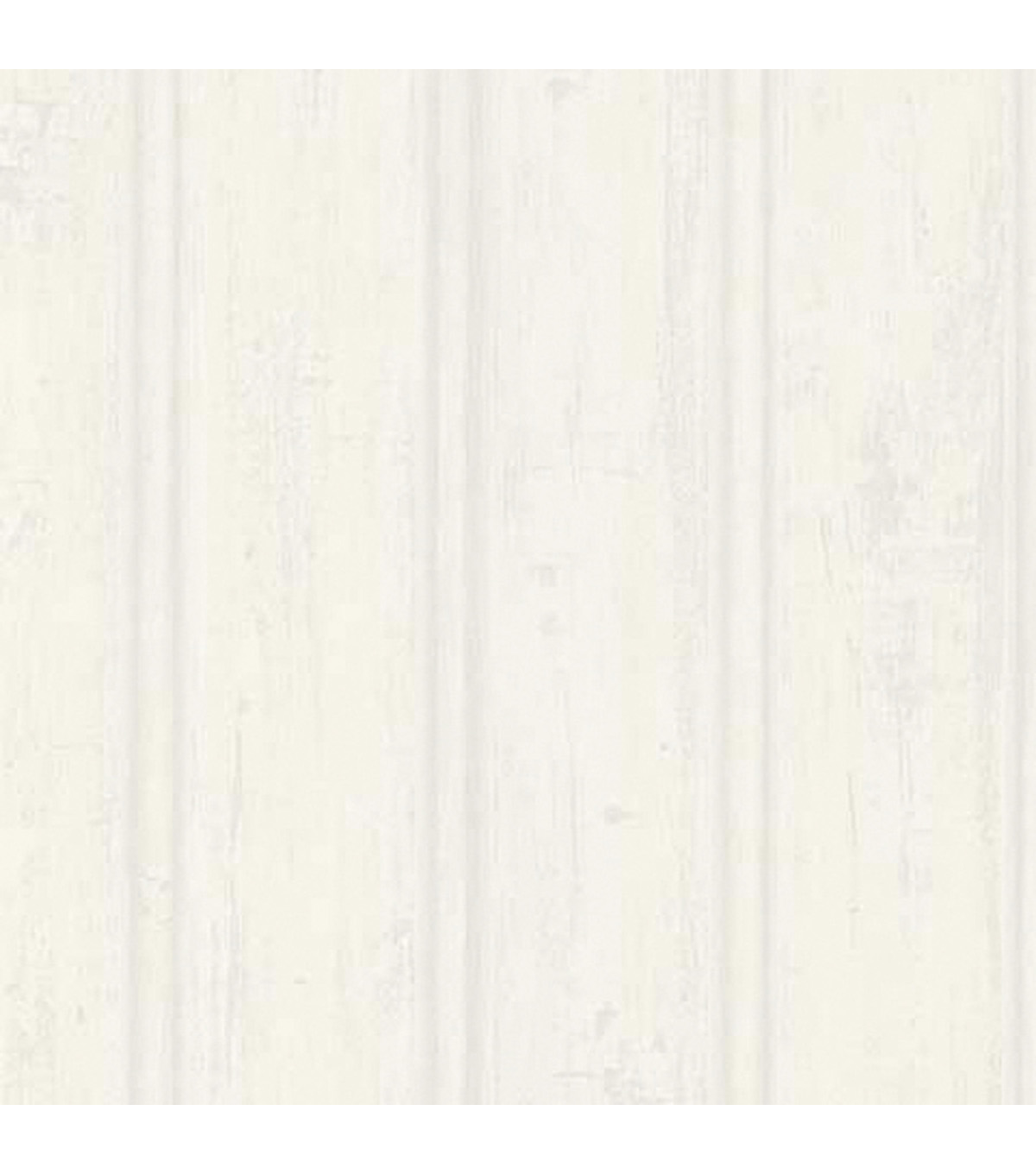 Arizona White Wood Texture Wallpaper