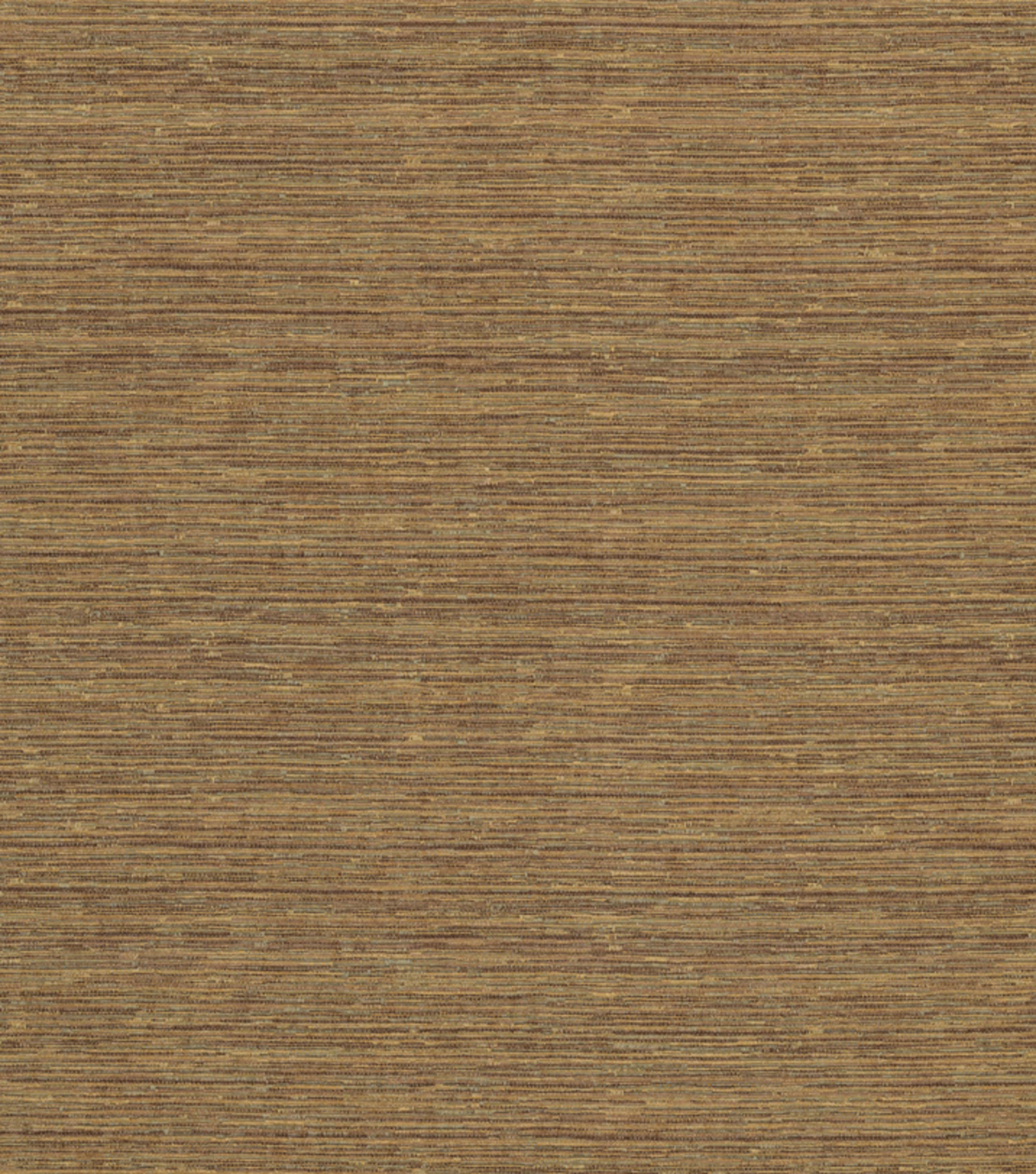 Home Decor 8\u0022x8\u0022 Fabric Swatch-Caledonia Ginger
