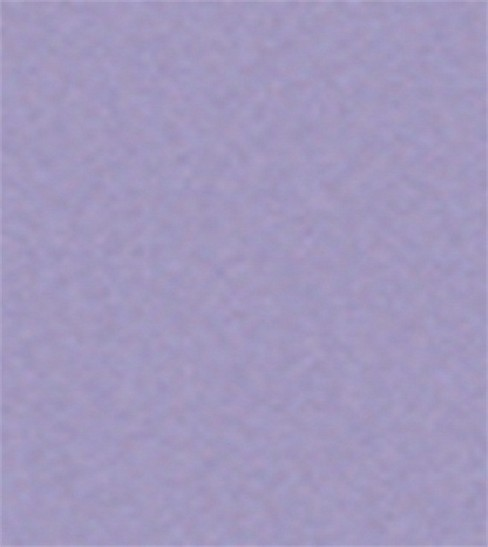 Poly/Cotton Blend Broadcloth Solids-20yd Bolts, Lilac