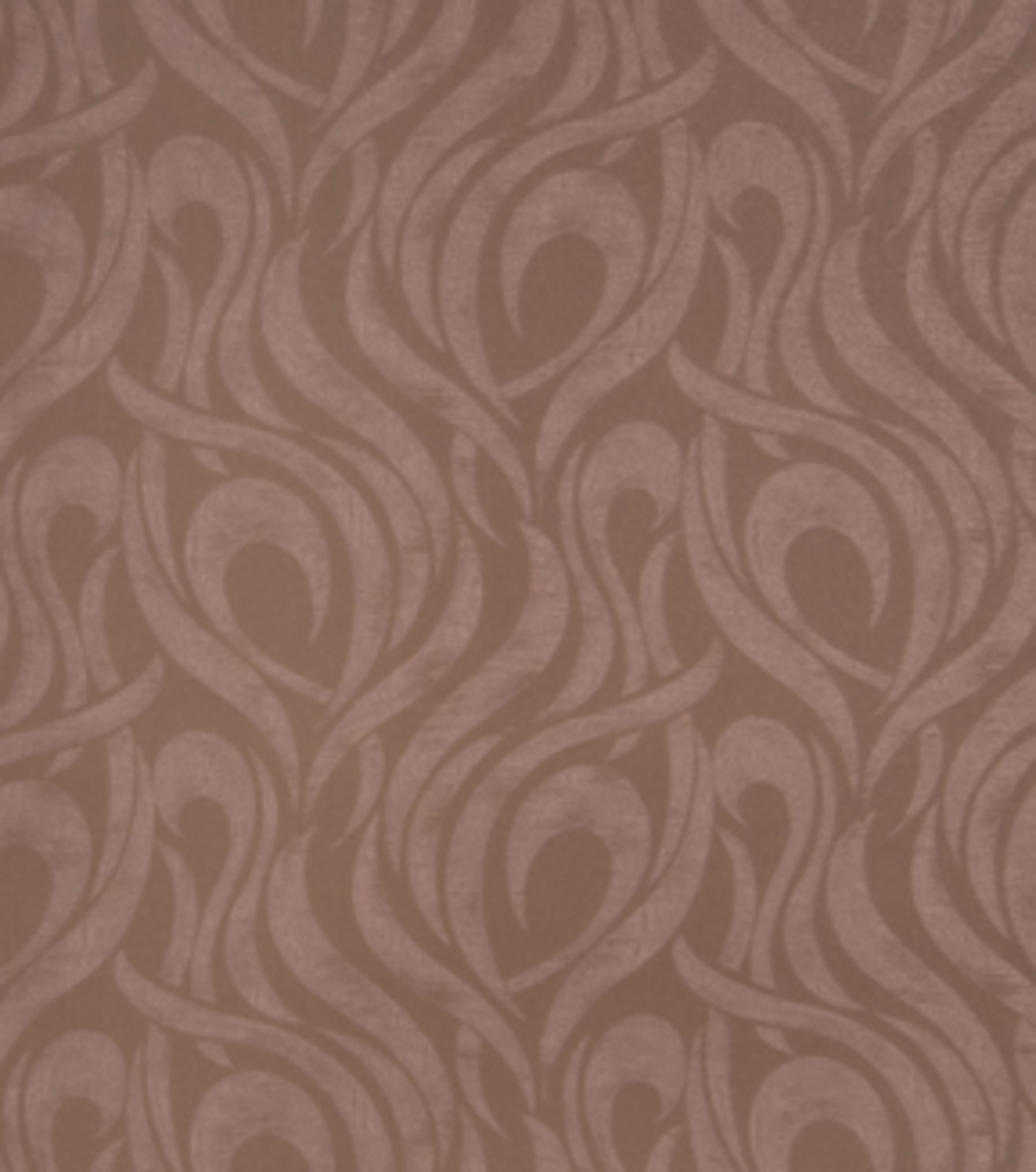 Home Decor 8\u0022x8\u0022 Fabric Swatch-Eaton Square Eisenhower Boudoir