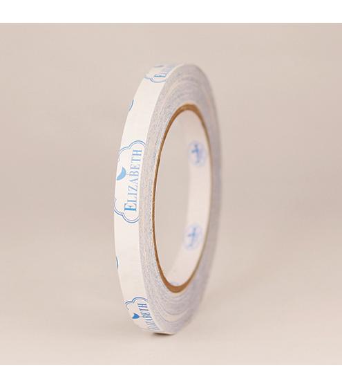 Elizabeth Craft Clear Double Sided Adhesive Roll 10mm 4 X27yd Joann