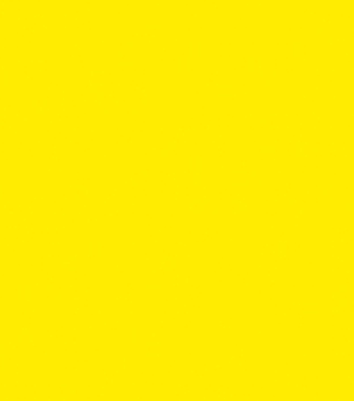 Delta Ceramcoat Acrylic Paint 2 oz, Bright Yellow