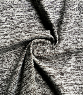 51179653ecb Performance Apparel Jersey Fabric -Spacedye | JOANN