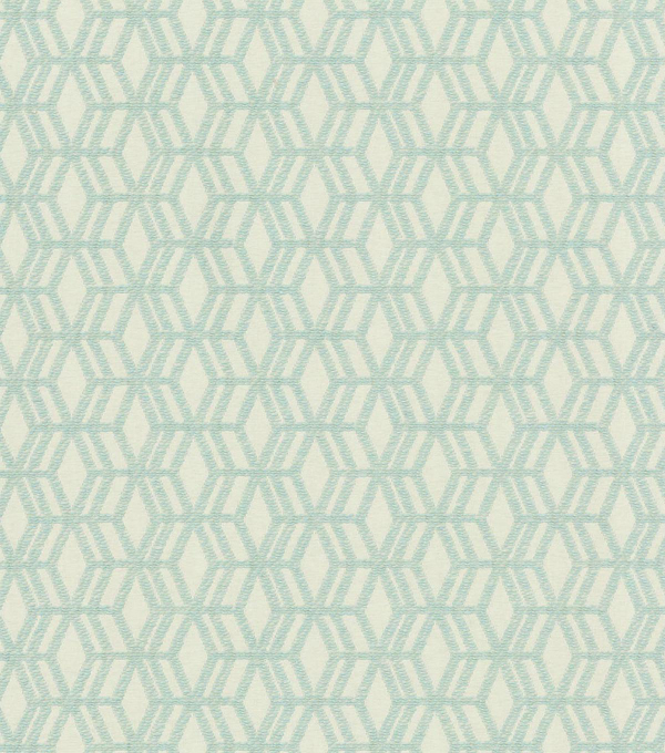 P/K Lifestyles Upholstery Fabric 55\u0022-Turning Point/Seaglass