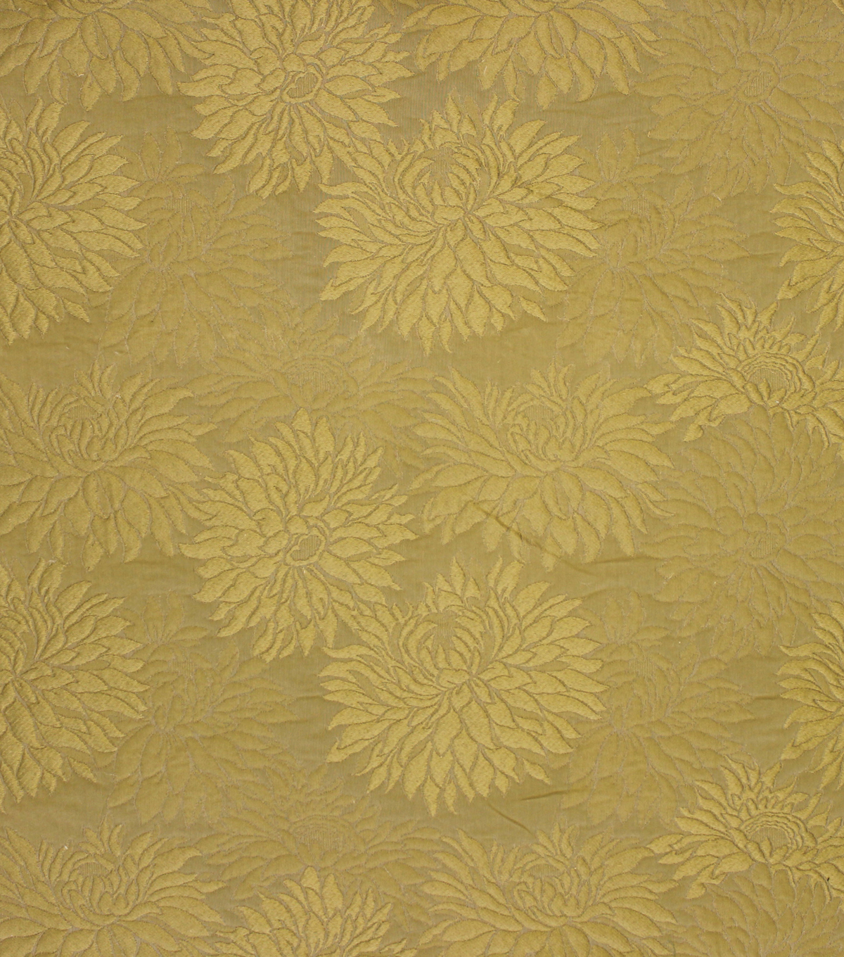 Barrow Multi-Purpose Decor Fabric 56\u0022-Green Tea