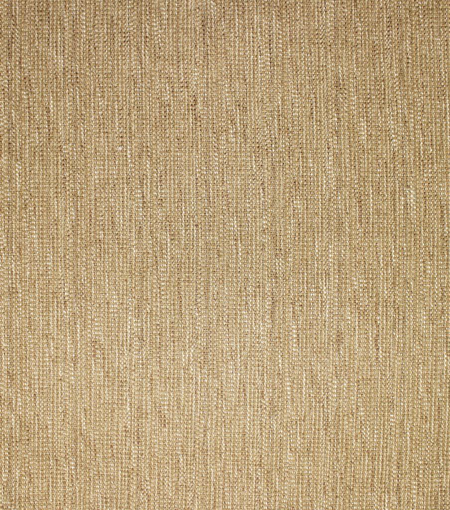 Upholstery Fabric Barrow M8165 5308 Oatmeal Joann
