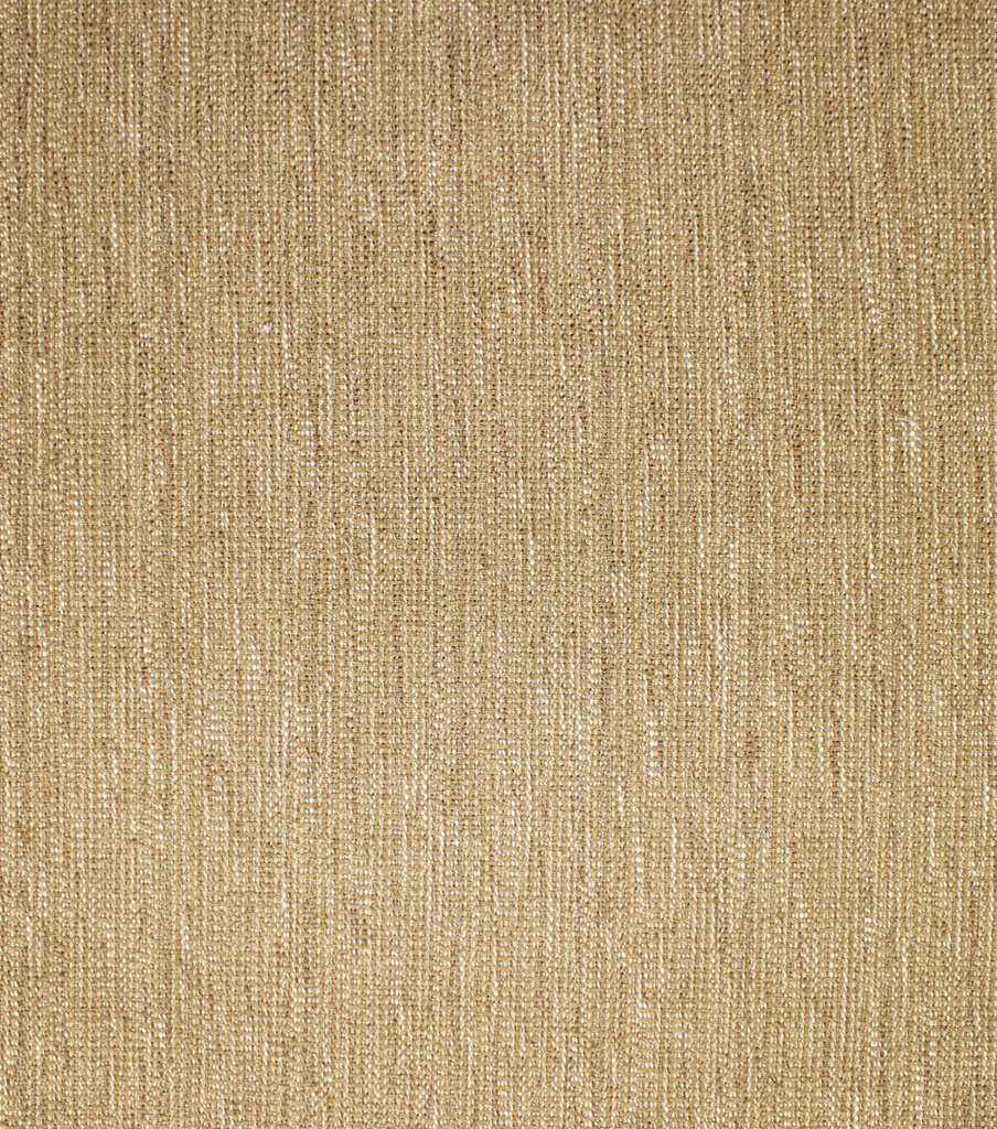 Home Decor 8\u0022x8\u0022 Fabric Swatch-Upholstery Fabric Barrow M8165-5308 Oatmeal