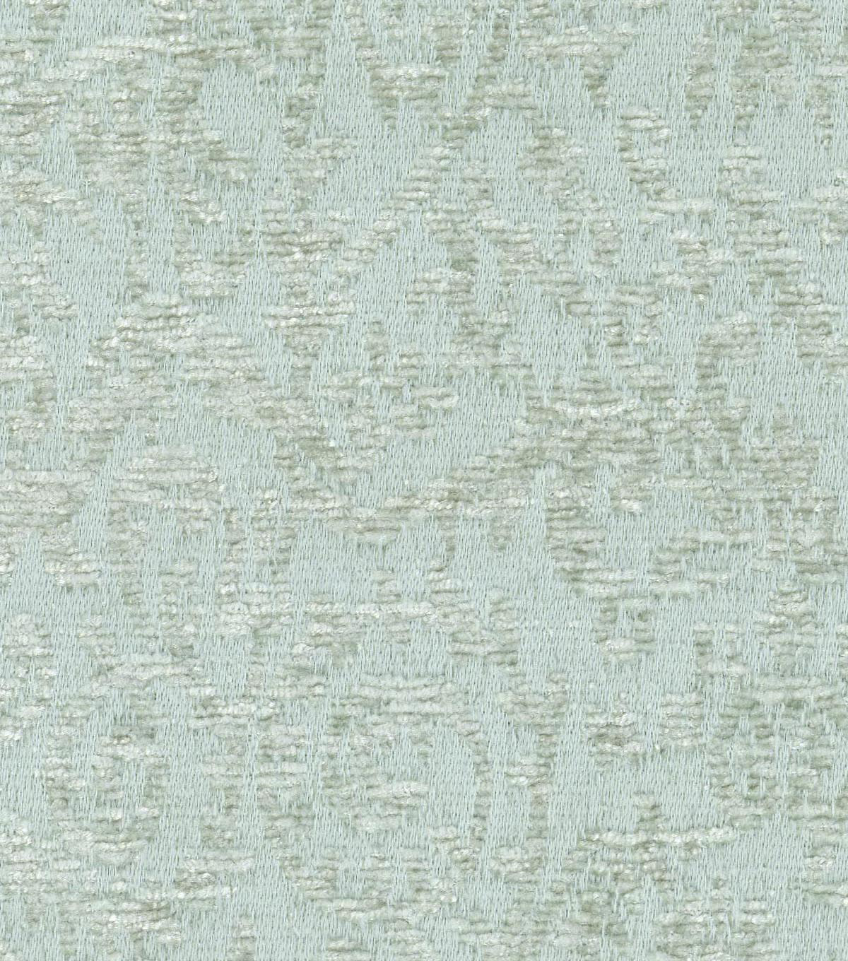 Waverly Multi-Purpose Decor Fabric 54\u0027\u0027-Shore New Stetson