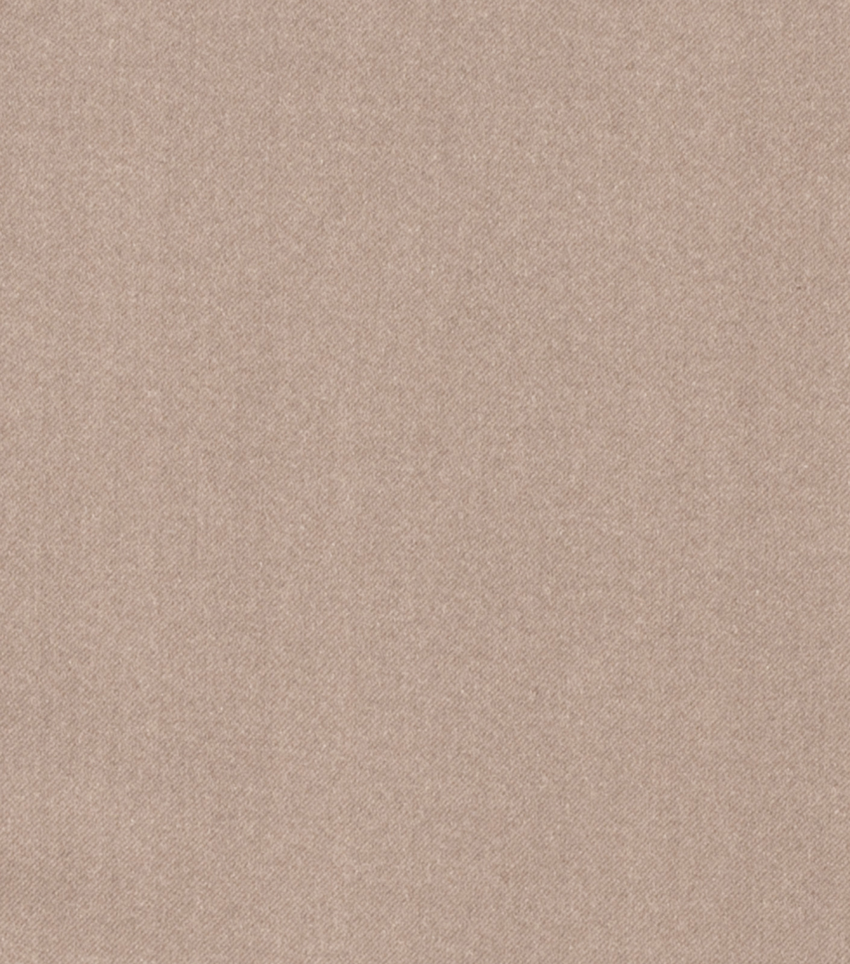 Home Decor 8\u0022x8\u0022 Fabric Swatch-Signature Series Couture Satin Fossil