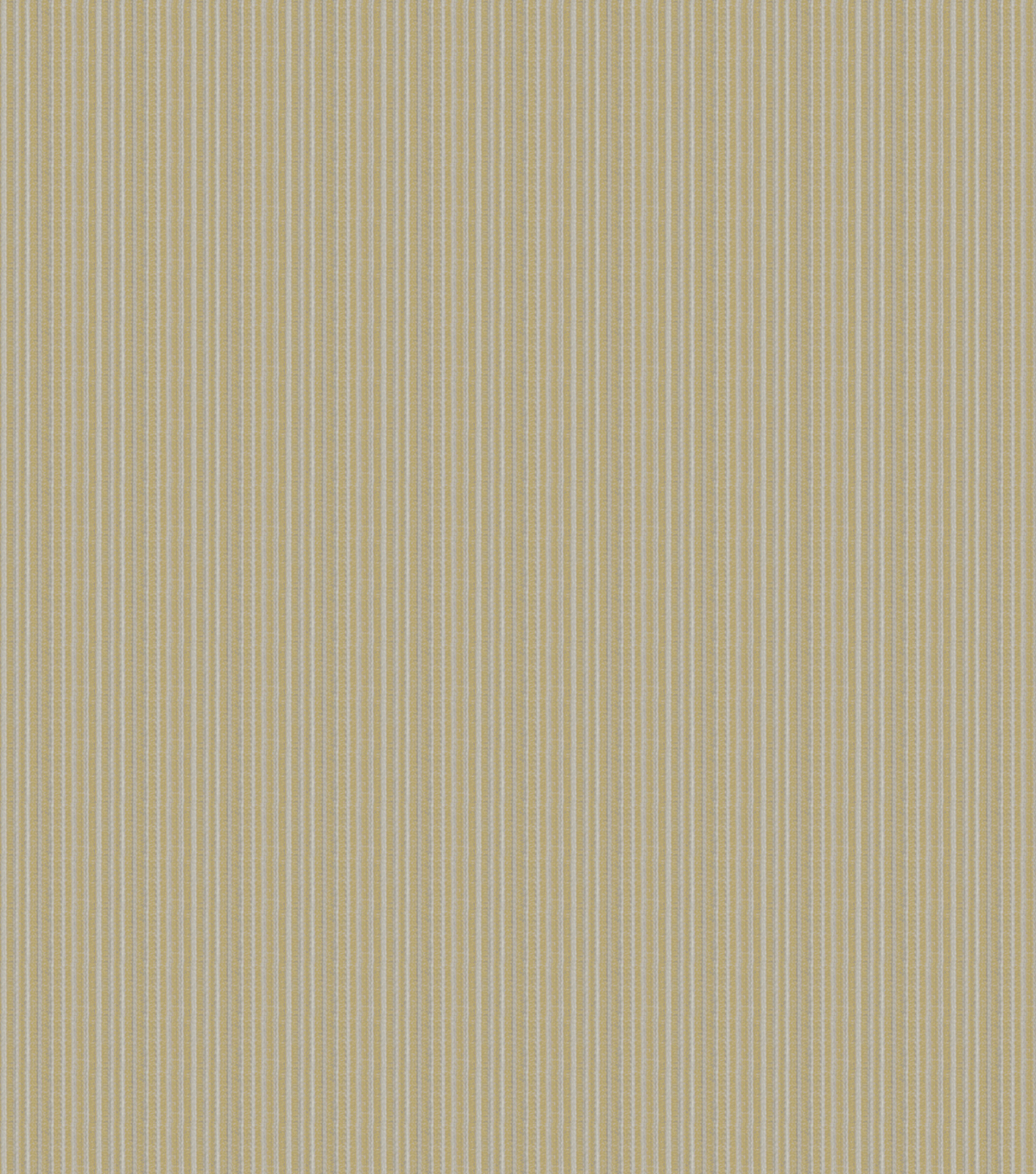 Home Decor 8x8 Fabric Swatch-Eaton Square Whitaker Silver Sage