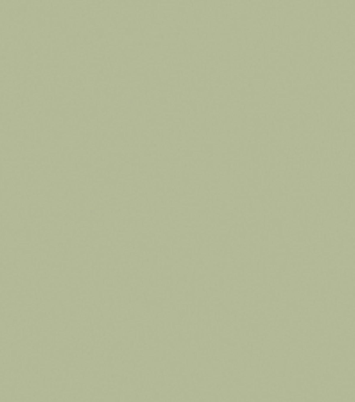 Delta Ceramcoat Acrylic Paint 2 oz, Stonewedge Green