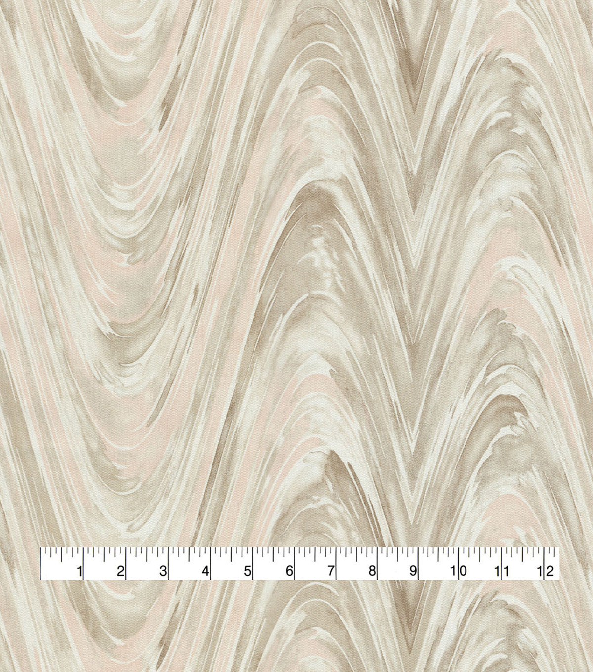 Upholstery Fabric 13x13\u0022 Swatch-Current Quartz