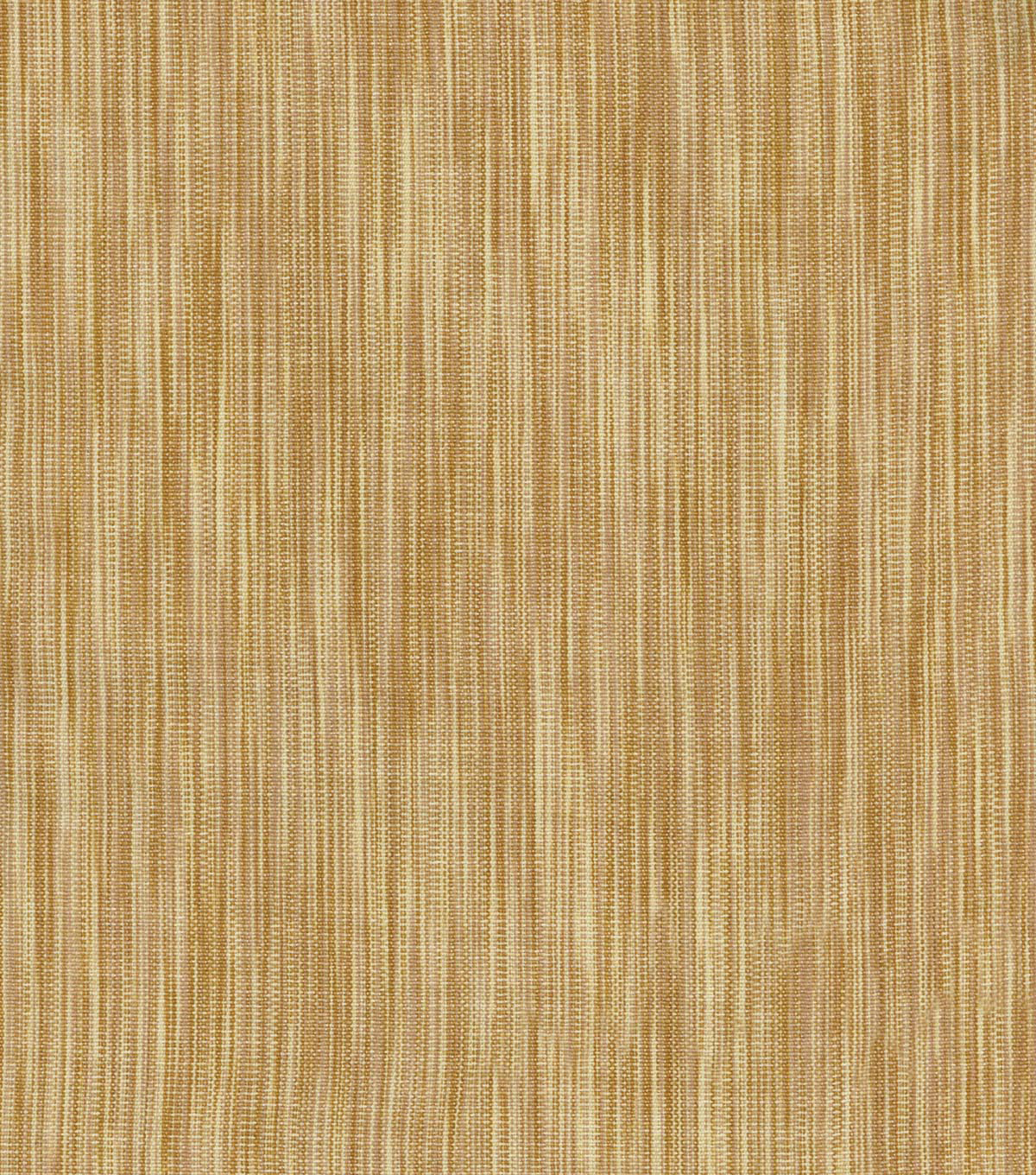 IMAN Home Upholstery Fabric 57\u0022-Magical Threads/Topaz