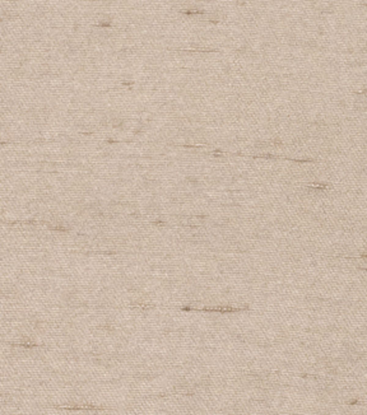 Home Decor 8\u0022x8\u0022 Fabric Swatch-Signature Series Antique Satin Soapstone