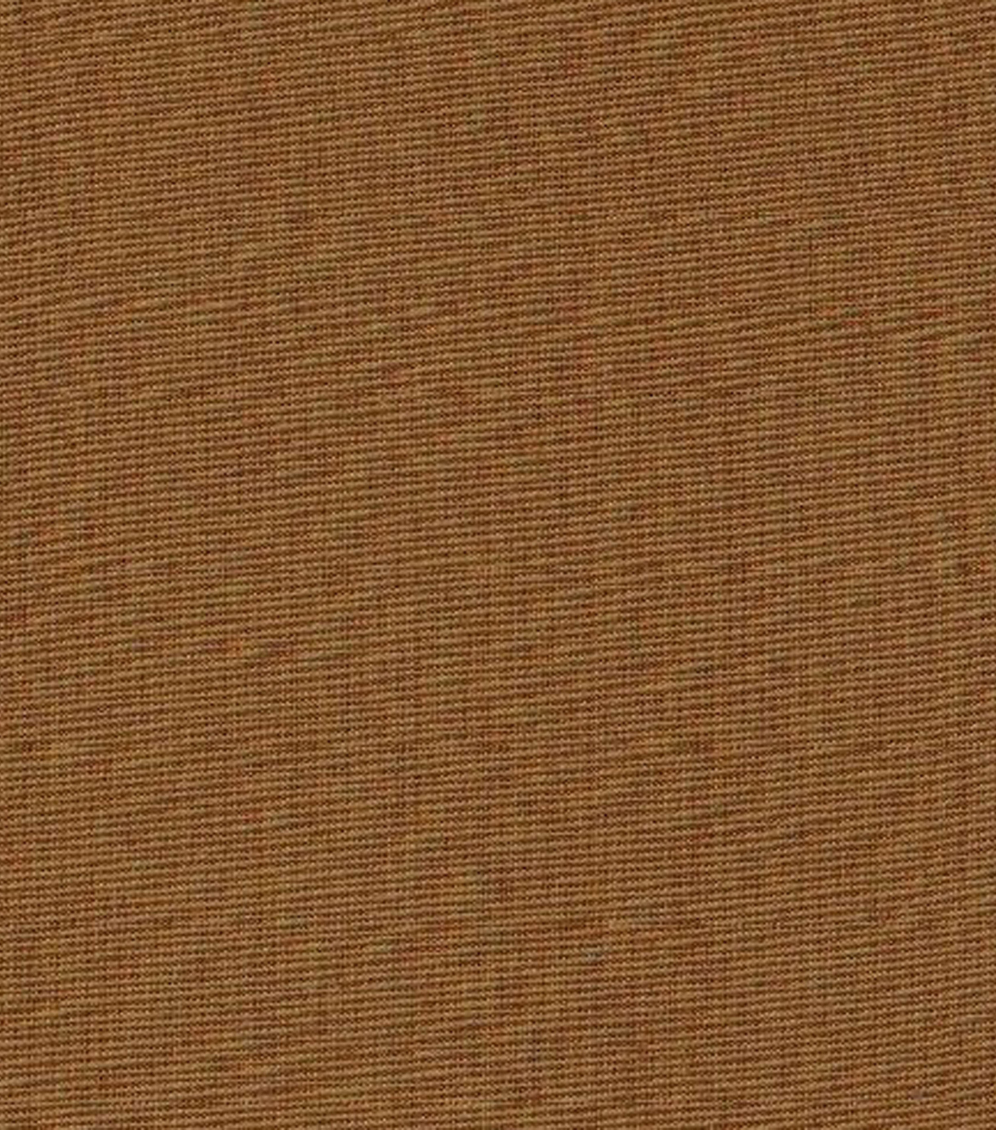Country Classic Cotton Quilt Fabric Solid Joann