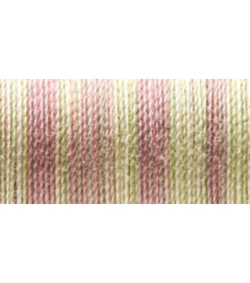 Sulky 12 Wt Blendable Thread 330 Yds, Gentle Hue