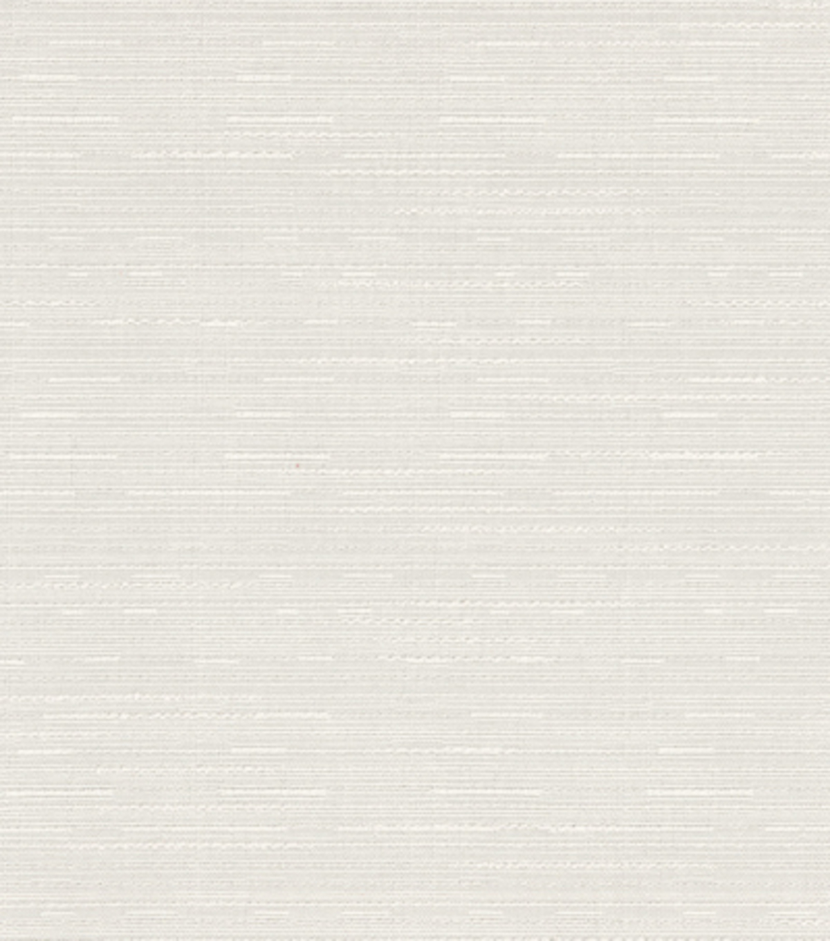 Home Decor 8\u0022x8\u0022 Fabric Swatch-Upholstery Fabric-Waverly Alize/Alabaster