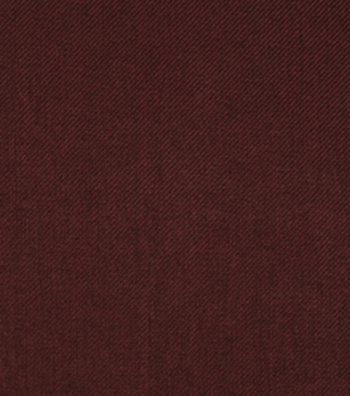 Home Decor 8\u0022x8\u0022 Fabric Swatch-Eaton Square Heston Wine