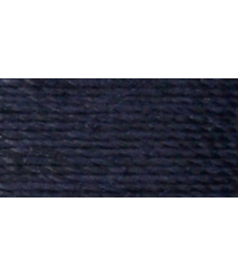 Coats & Clark Dual Duty XP General Purpose Thread-125yds , #4900dd Navy