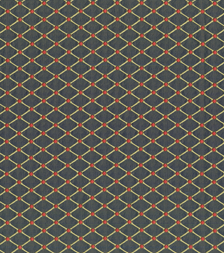 Home Decor 8\u0022x8\u0022 Fabric Swatch-Pkaufmann Kent Jewel