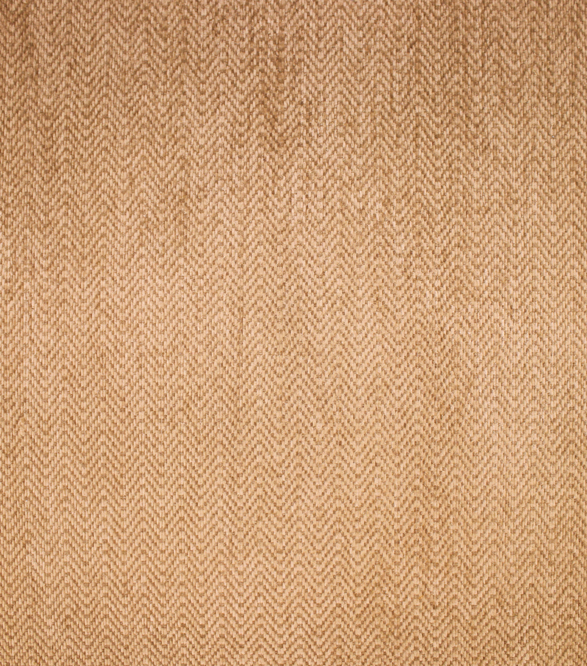 Home Decor 8\u0022x8\u0022 Fabric Swatch-Upholstery Fabric Barrow M8491-5326 Camel