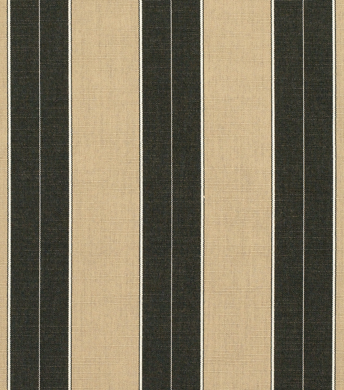 Sunbr Furn Specialty Weave Berenso Swatch
