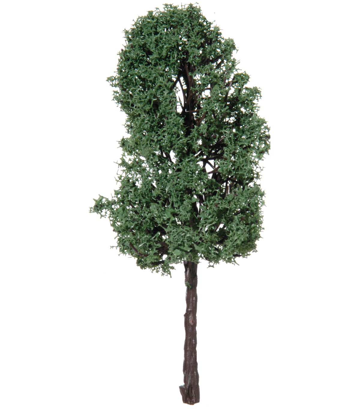 Diorama 4.75\u0022 Tree With Powder 2/Pkg