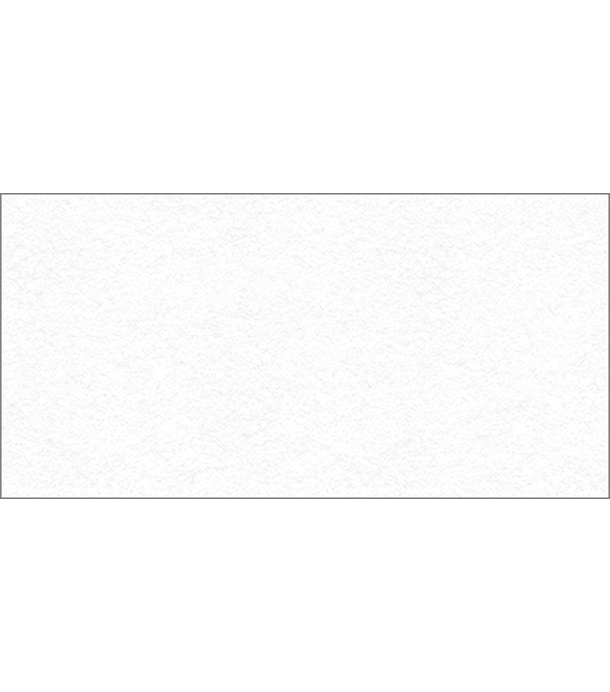 My Colors Classic 80lb Cover Weight Cardstock 12\u0022X12\u0022-White