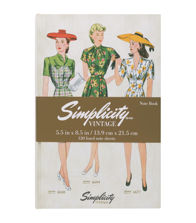 Vintage T-Shirt,Vintage Sketch Dots Fashion Personality Customization