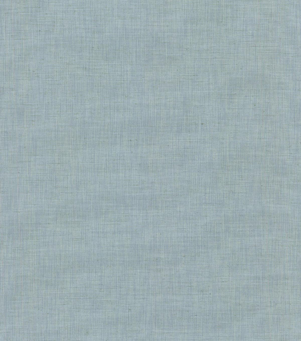 P/K Lifestyles Upholstery Fabric 54\u0022-Perry/Nordic