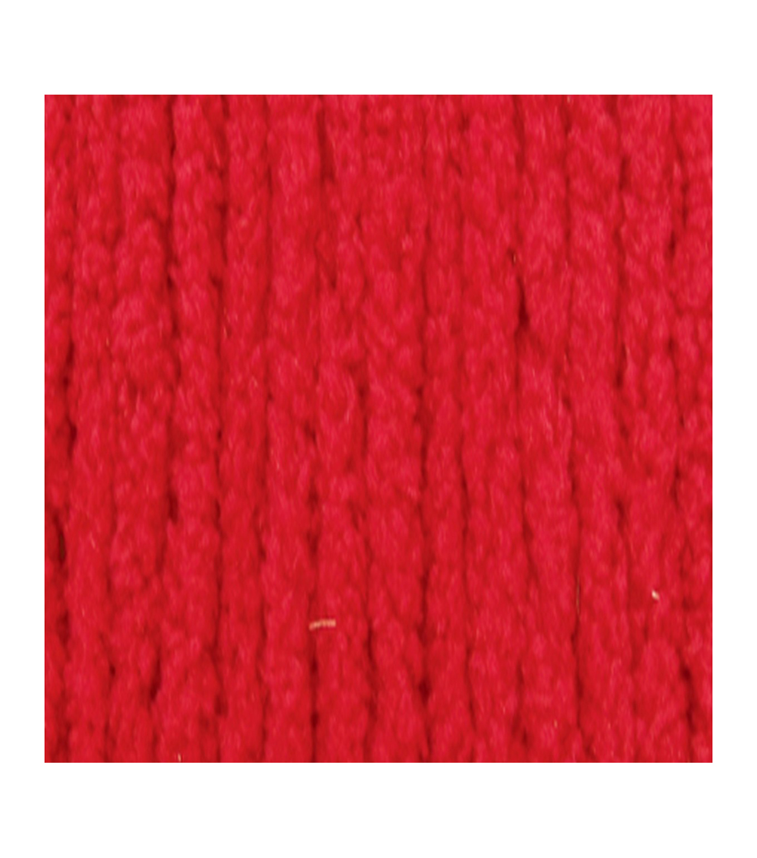 Bernat Blanket Brights 5 3 oz  Yarn