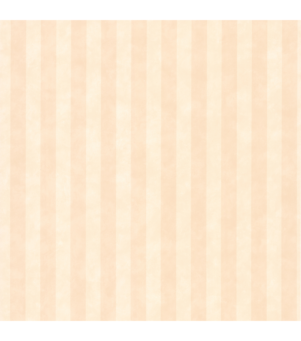 Aurora Taupe Soft Stripe  Wallpaper Sample
