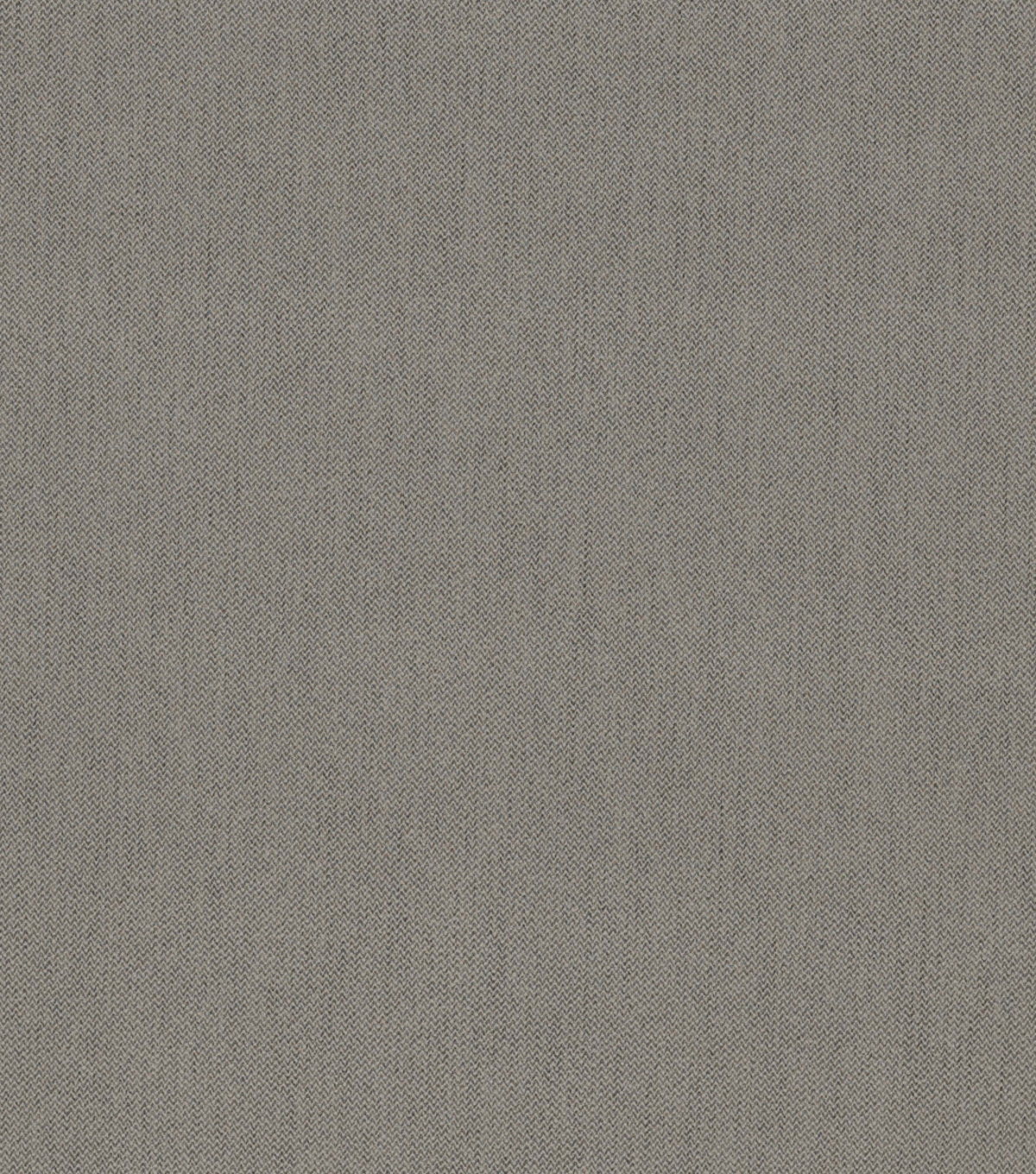 Crypton Upholstery Fabric 54\u0022-Herringbone Mourning Dove