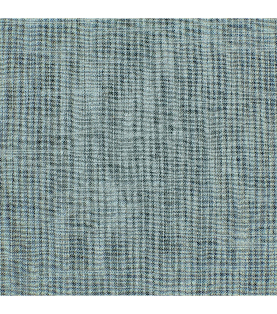 Home Decor 8\u0022x8\u0022 Fabric Swatch-Linen Slub / Rain