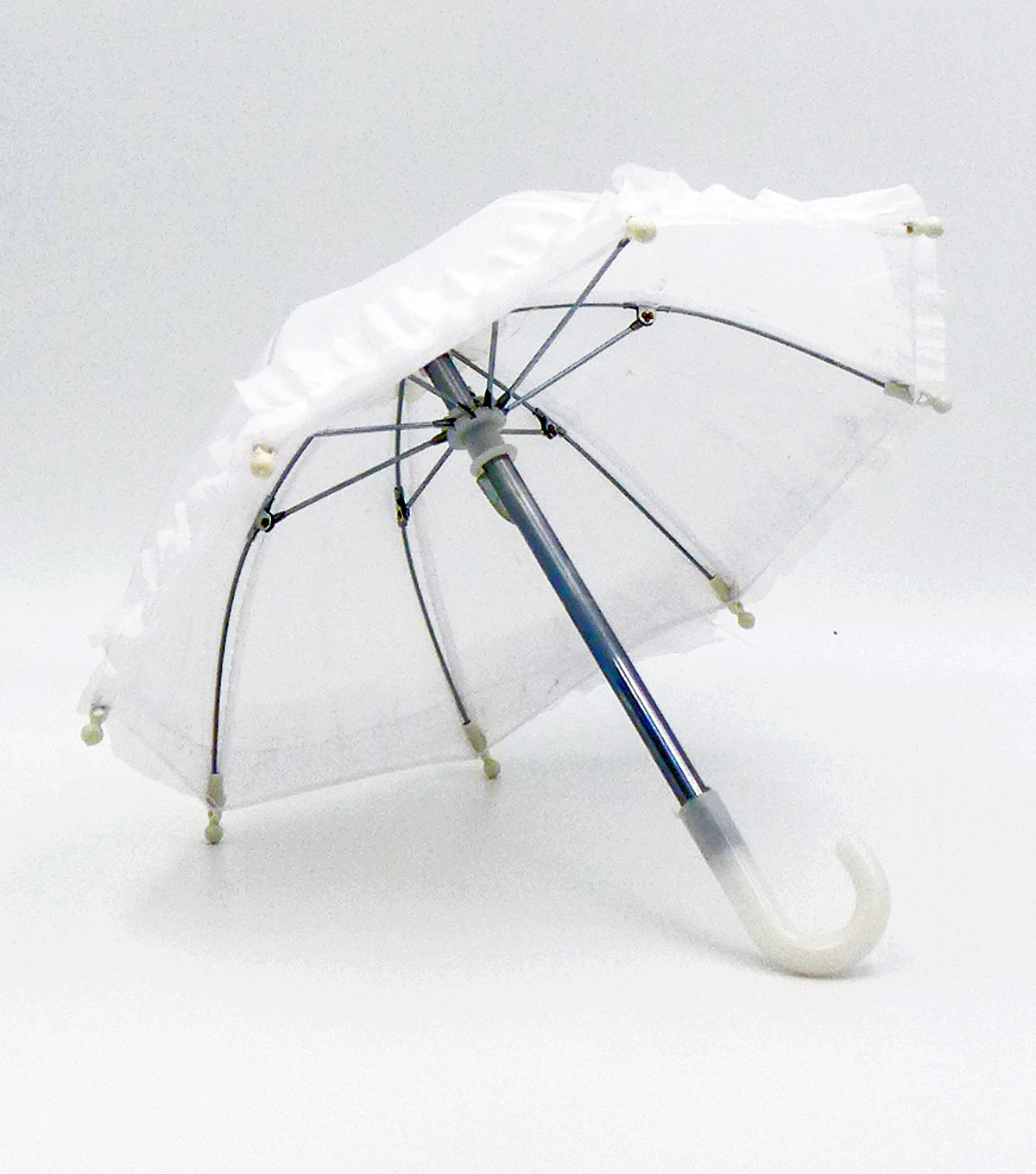 Fab Lab Doll Accessory-Mini Umbrella