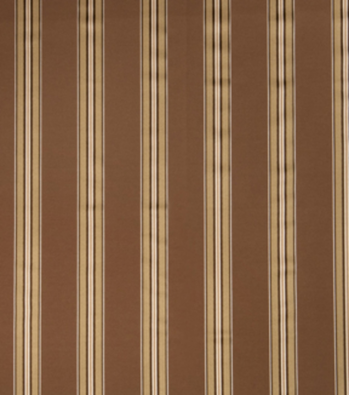 Home Decor 8\u0022x8\u0022 Fabric Swatch-Print Fabric Eaton Square Drumline Caf
