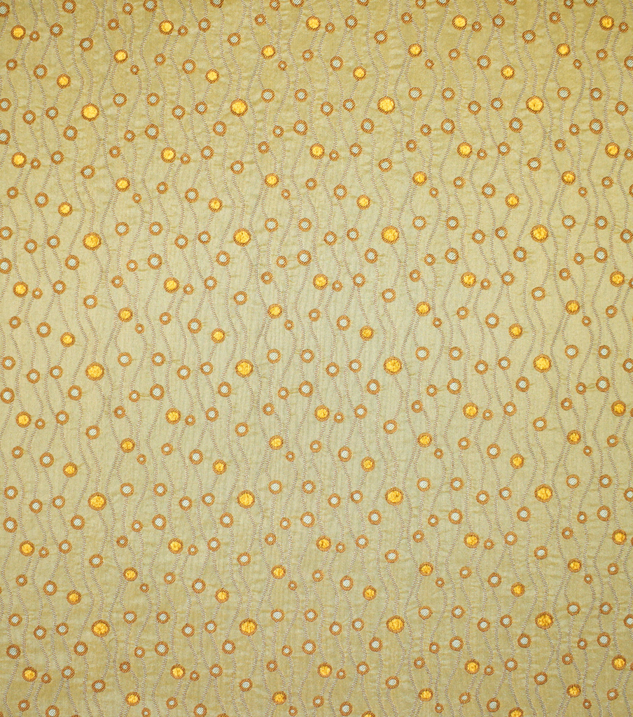 Home Decor 8\u0022x8\u0022 Fabric Swatch-Upholstery Fabric Barrow M8360-5172 Seaglass