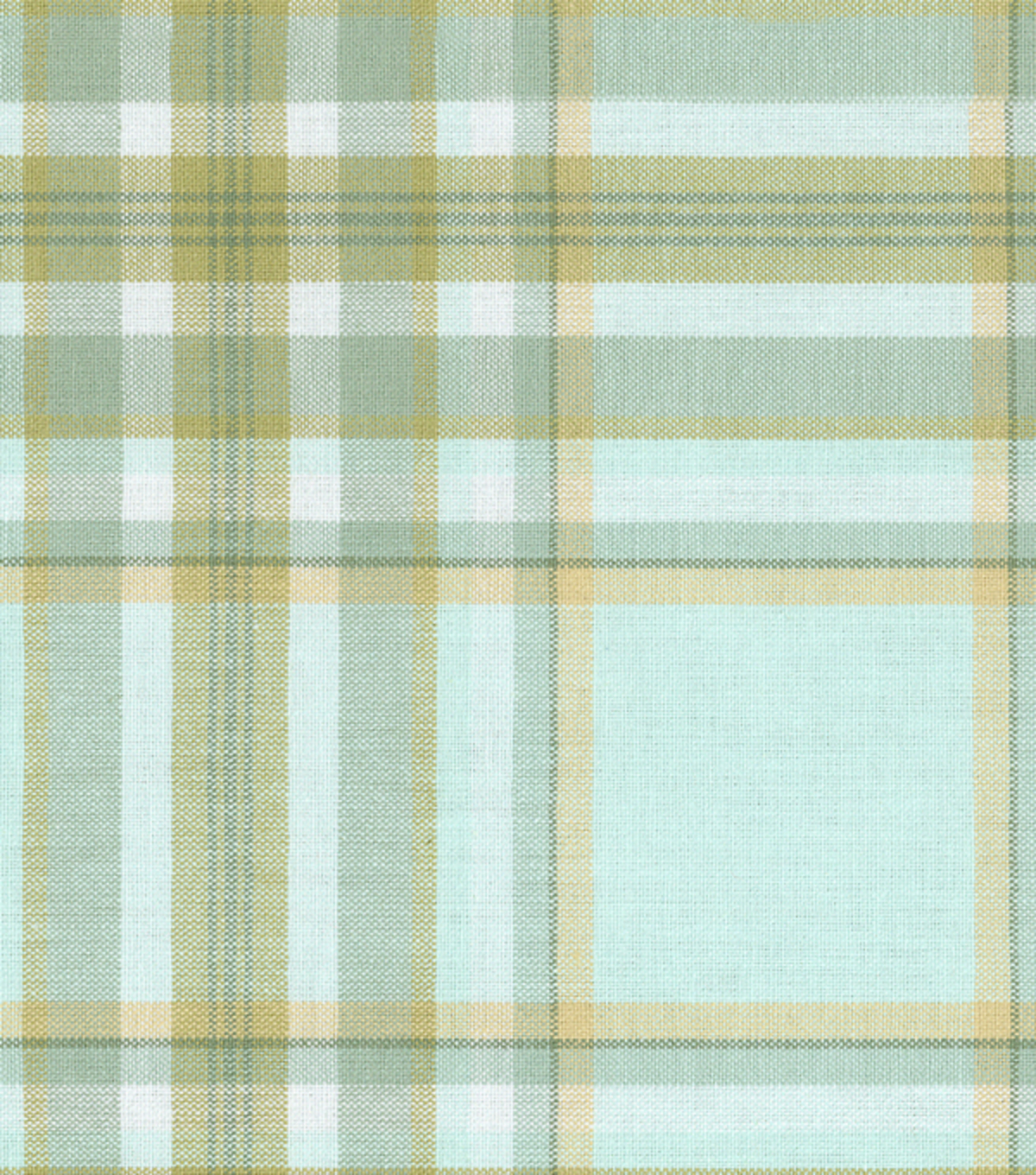 Home Decor 8\u0022x8\u0022 Fabric Swatch-Covington Dartmoor