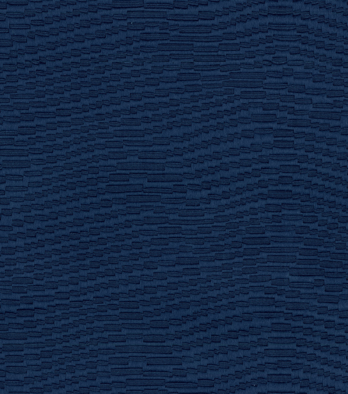 Waverly Upholstery Fabric 59\u0022-Waving About Navy