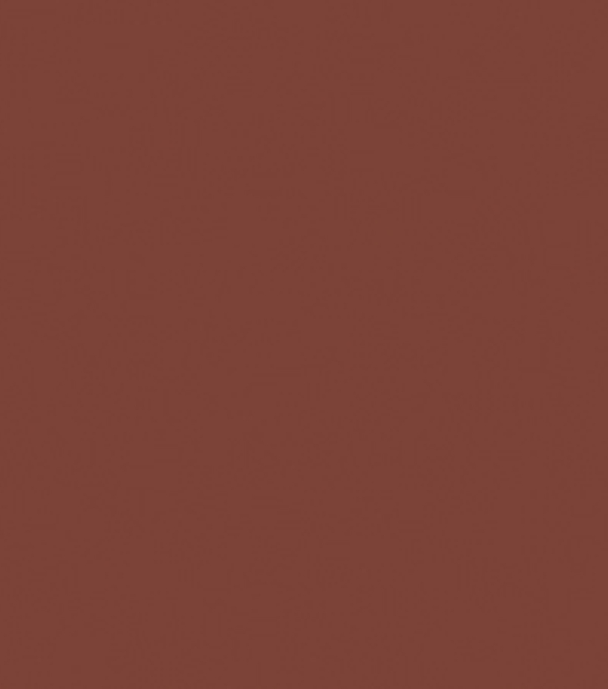 Delta Ceramcoat Acrylic Paint 2 oz, Candy Bar Brown
