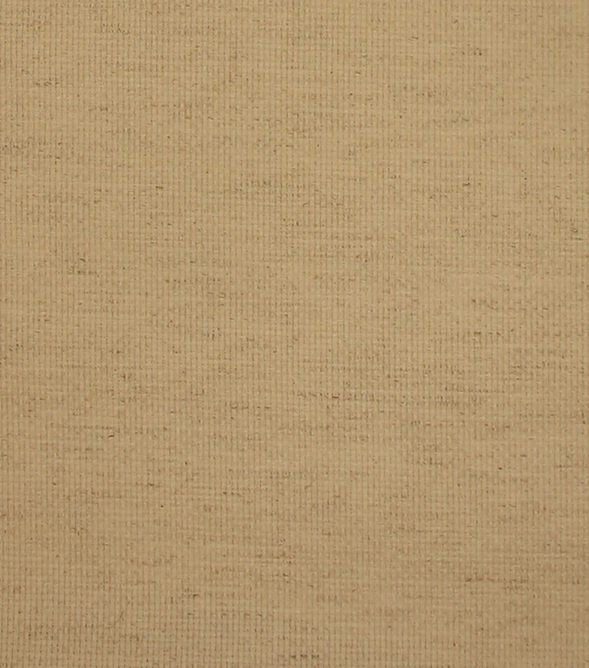14 Count 15\u0022x18\u0022 Aida Cloth-Oatmeal